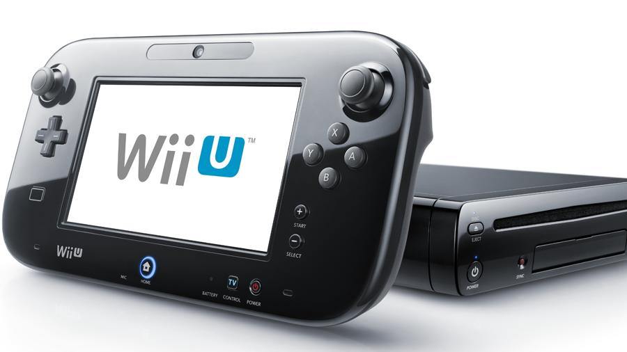 Avsnitt 9: Wii U med Tekken, Tank! Tank! Tank! Nintendoland, mm, dessutom Far Cry 3