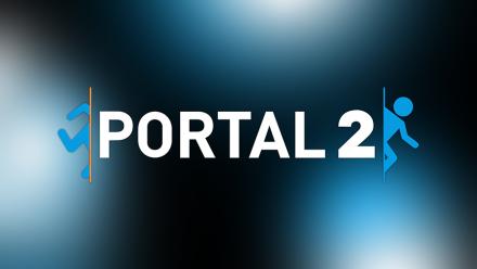 Årets Portal 2-skämt