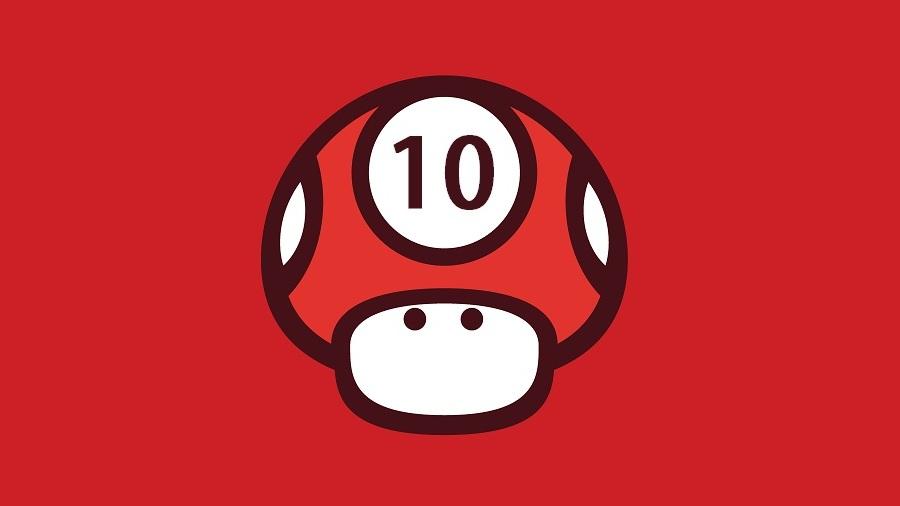 GOTY 12: Topp 10 – Del 1