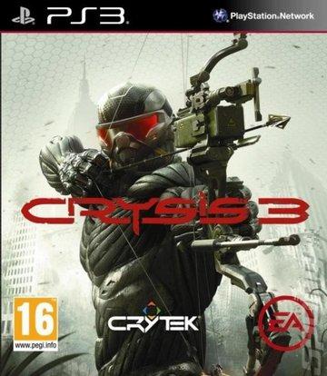 _-Crysis-3-PS3-_
