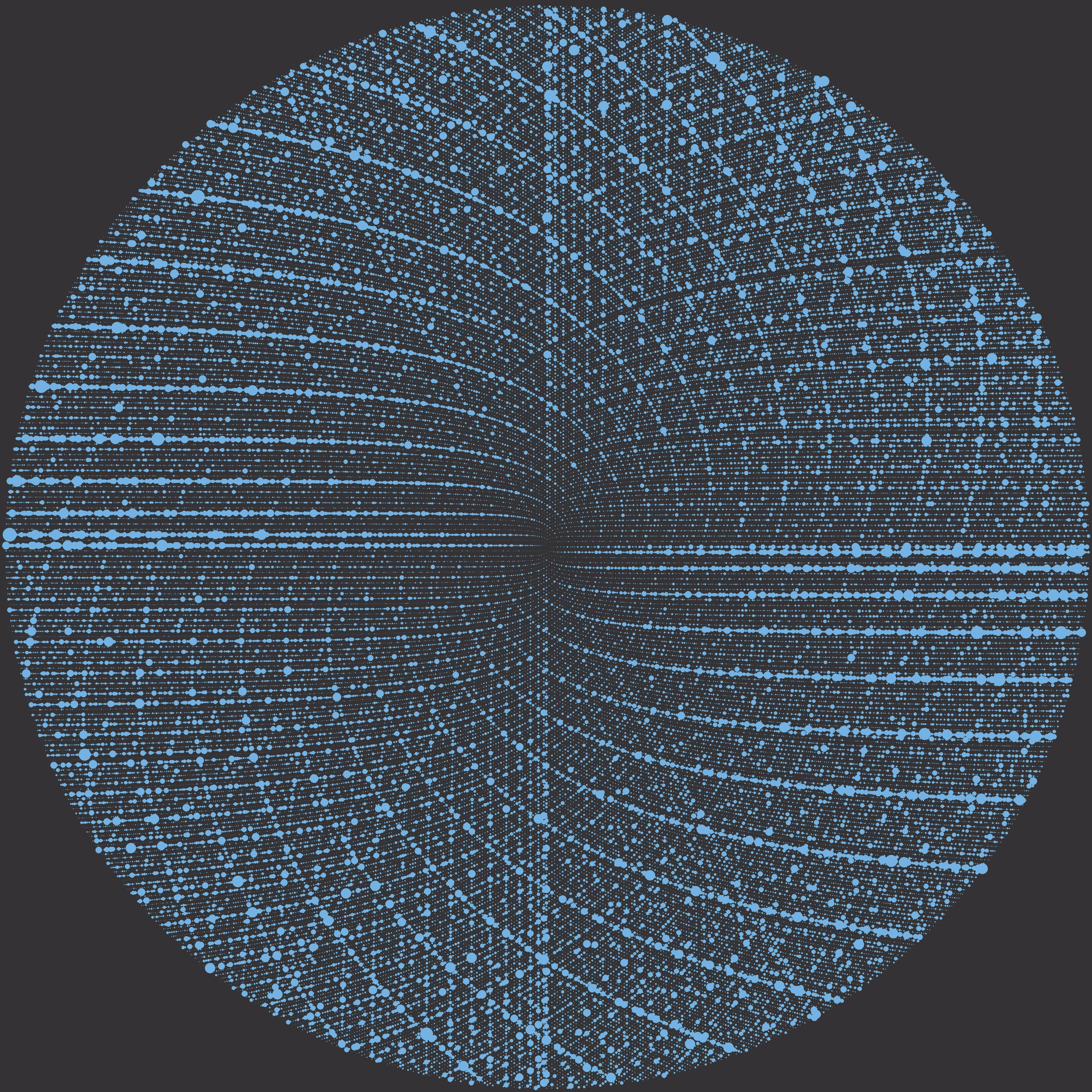 Sacks_Spiral_Divisors_100000