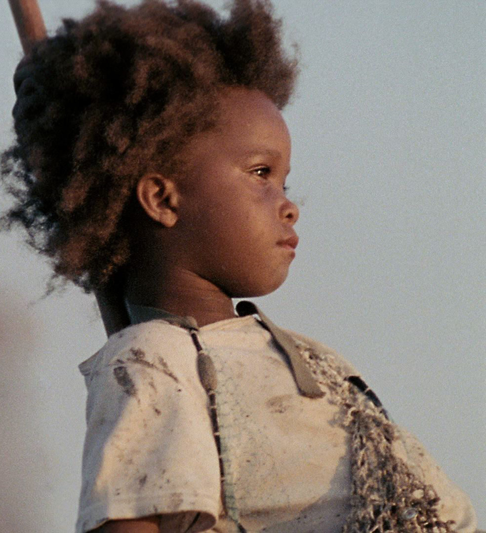 2012_beasts_of_the_southern_wild