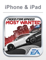 Need-for-Speed-Most-Wanted_V2_iOSboxart