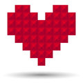 pixel-heart-28706539