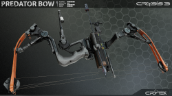 predator_bow
