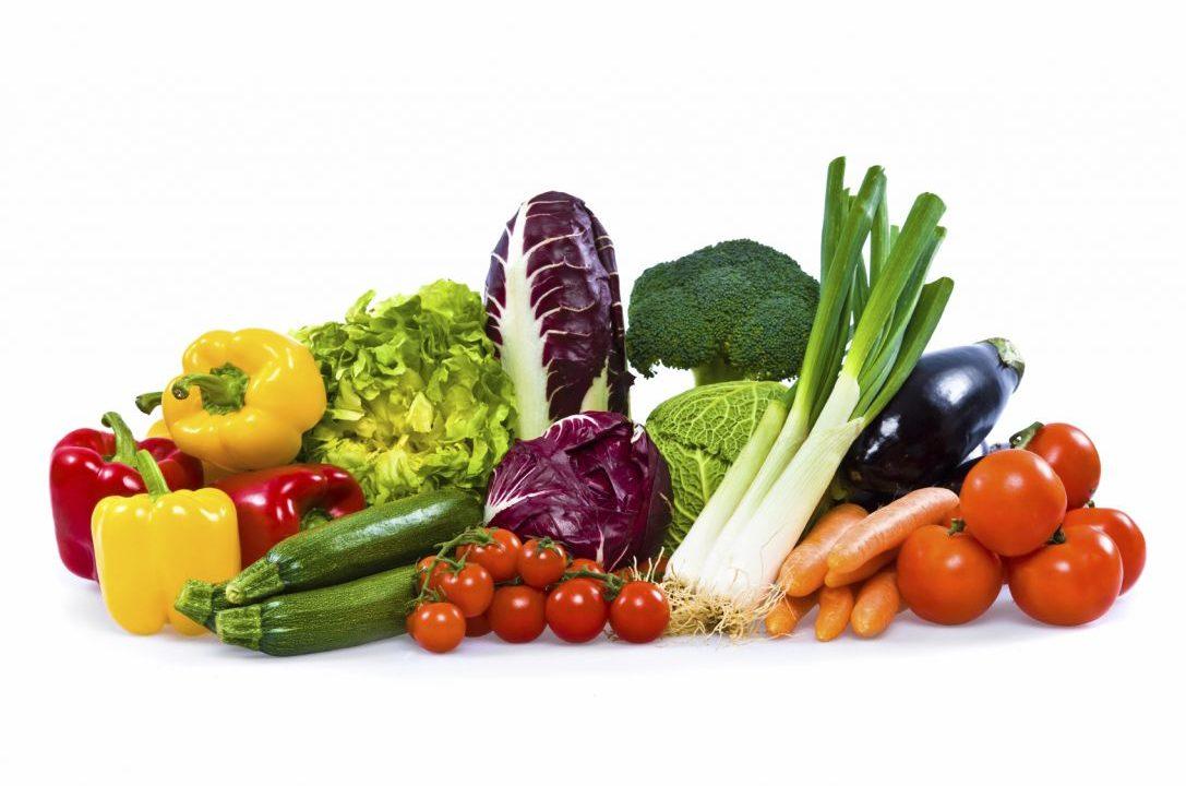 Världens mest överskattade grönsaker