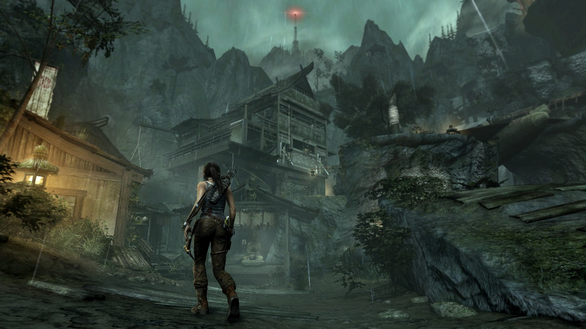 Tomb_Raider_2013 (11)