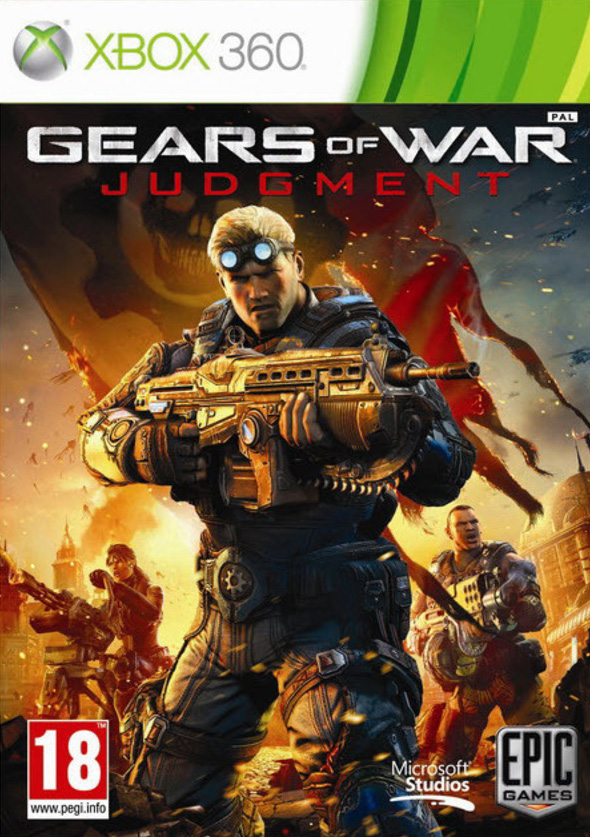 gaming-gears-of-war-judgement-box-art