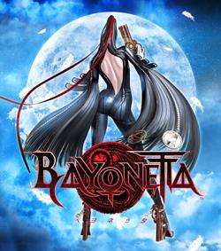 Bayonetta_box_artwork