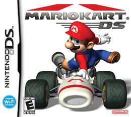 Mario_Kart_DS