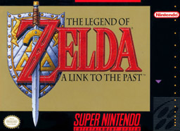 The_Legend_of_Zelda_A_Link_to_the_Past_SNES_Game_Cover