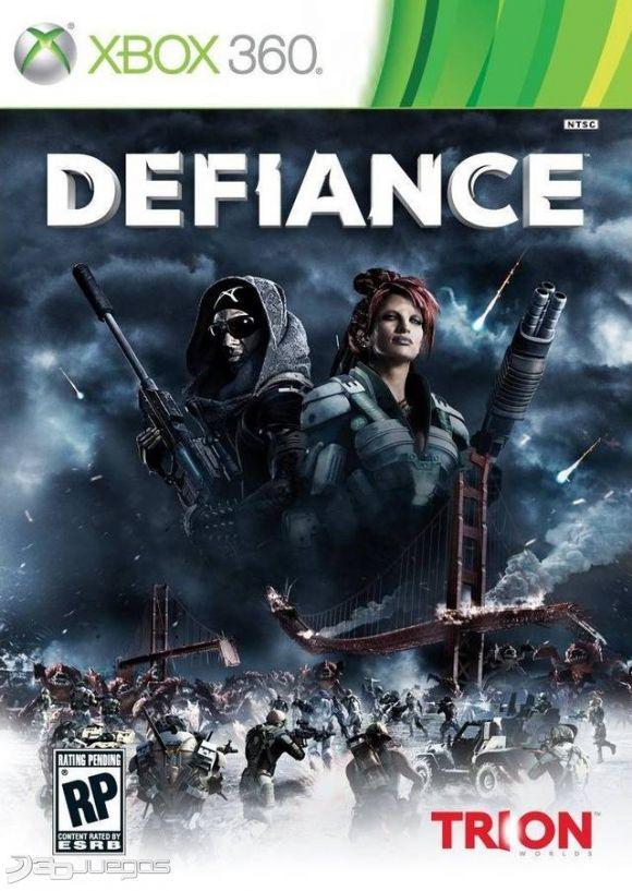 defiance-2227767