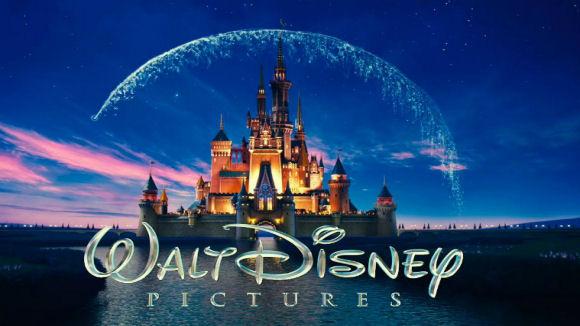 """Klassisk Disney"" – Min topp 5"