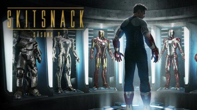 S02E10: Iron Man 3