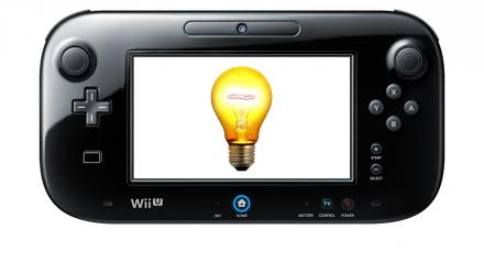 10 spelkoncept jag vill se på Wii U