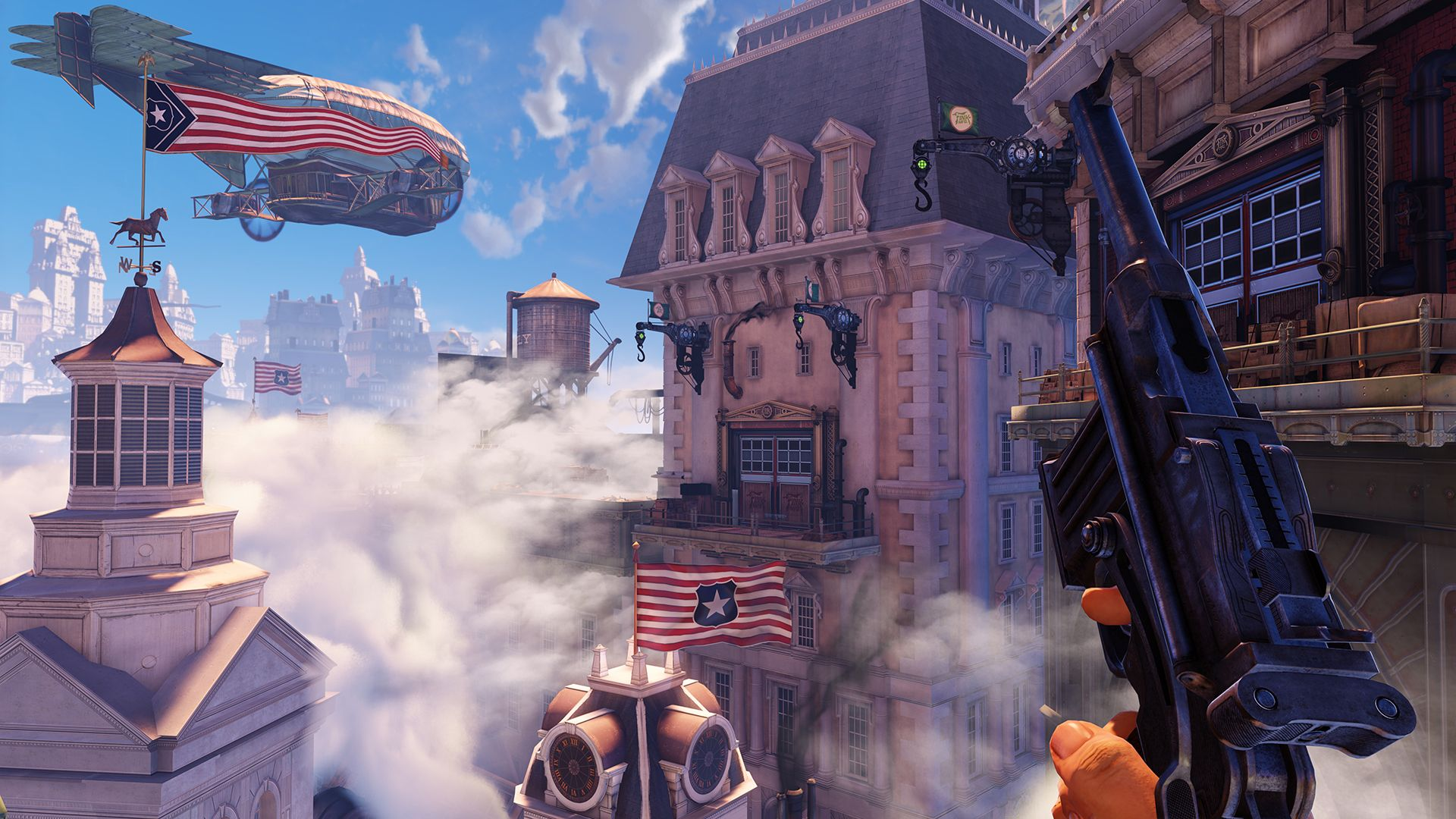 bioshockinfinite_flaggor