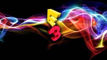 Snabbguide till E3 2013