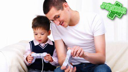 Ge oss fler smarta familjelösningar
