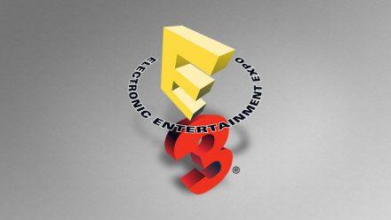Avsnitt 33: En jäkla massa E3