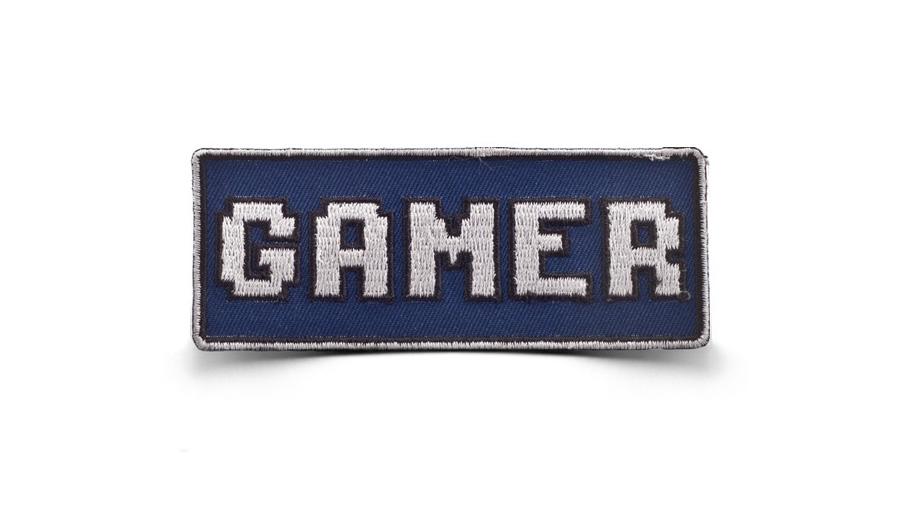 Jag – en gamer?