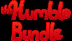 Humble-Bundle-Logo-Vertical-620x350