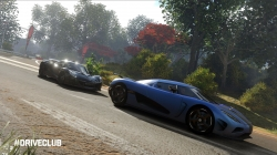 DRIVECLUB_GC_03_1377021465_1