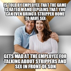 Grand-Theft-Auto-Parents-Logic
