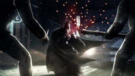 Avsnitt 50: Batman – Arkham Origins, Skylanders Swap Force och Adventure Time