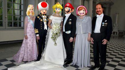 Angående Marios politiska auktoritet
