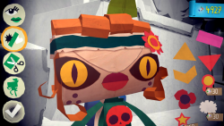 20131101-tearaway-customisations-02