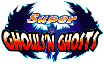 350px-SuperGNGLogo