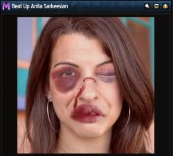 beat-up-anita-sarkeesian
