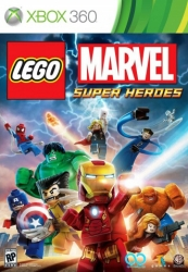 58717-lego-marvel-super-heroes
