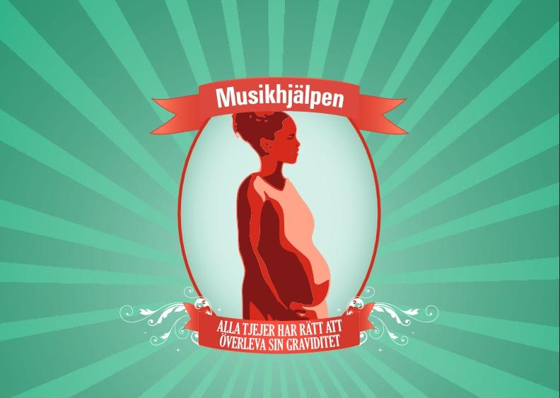 musikhjälpen-2013