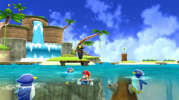 underwater-levels-super-mario-galaxy-beach-bowl