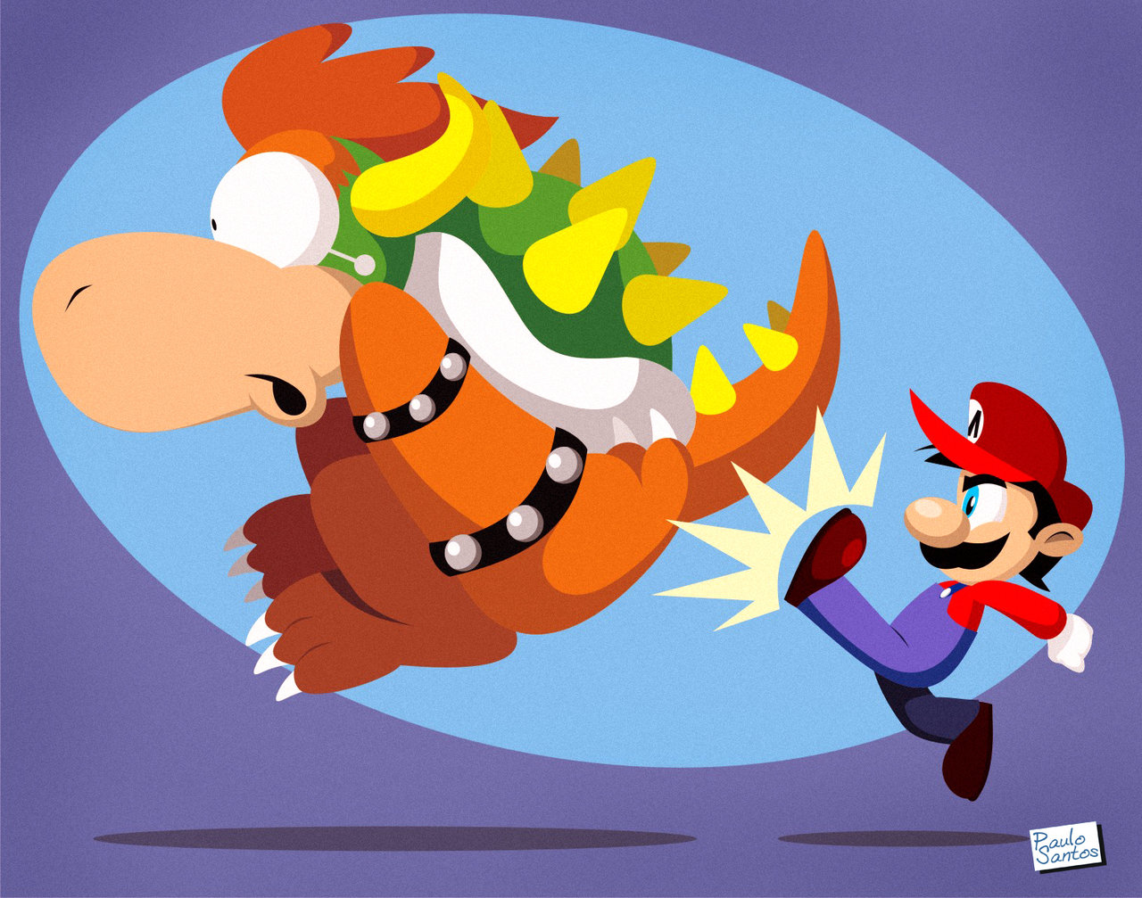 Vem på Nintendo får sparken?