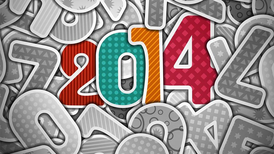Avsnitt 57: 2014-pepp