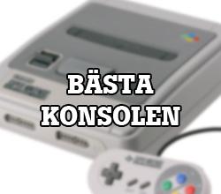 konsol