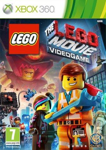 _-The-LEGO-Movie-Videogame-Xbox-360-_