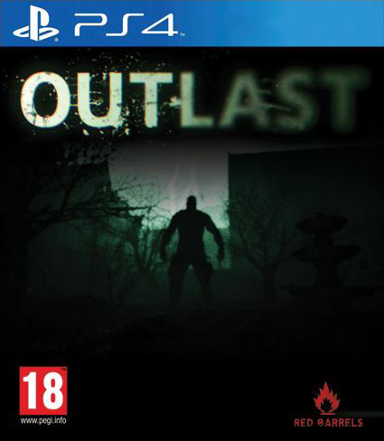 outlast-ps4-big-216057