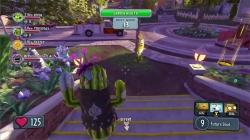 plants-vs-zombies-garden-warfare-gameplay-video