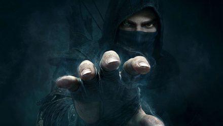 Thief (360)