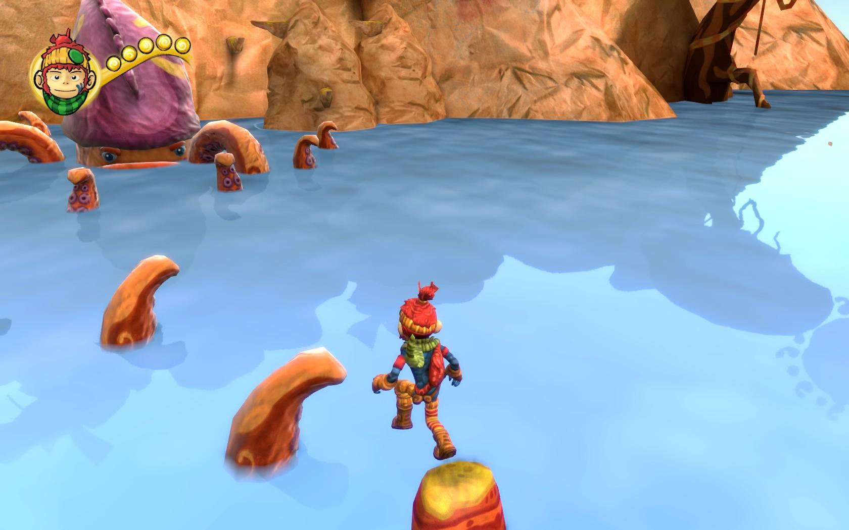The-Last-Tinker-Koru-Jumping