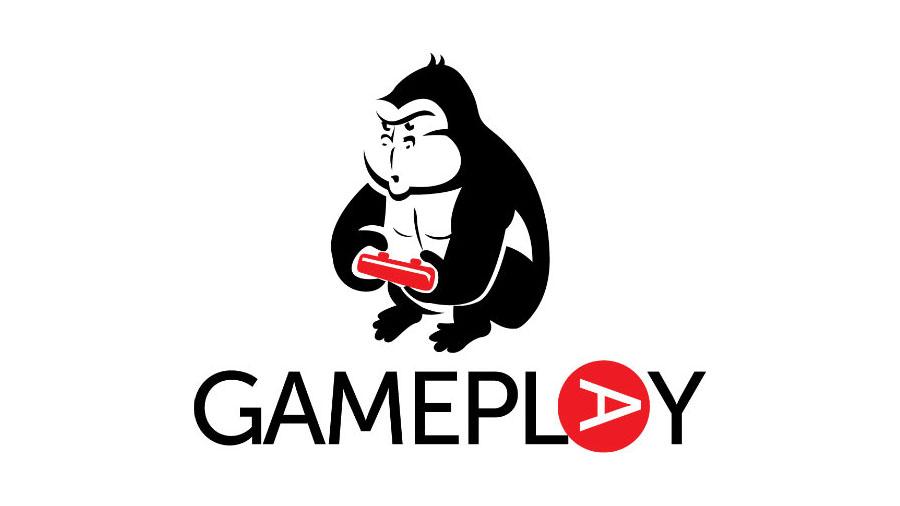 Hemen Sali om Gameplay Mässan
