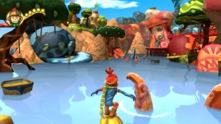 The Last Tinker: City of Colors (Mac)