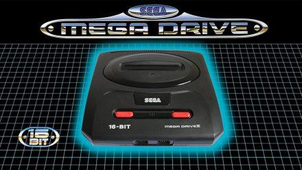 Topp 20 Mega Drive, plats 20-11