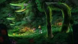 08 Rayman Origins