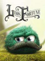 leos_fortune_Photo_game_2014