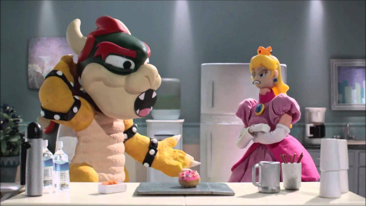 Nintendo vann E3 – tvåfaldigt
