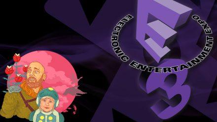 Svamppod Junior: Avsnitt 5: E3